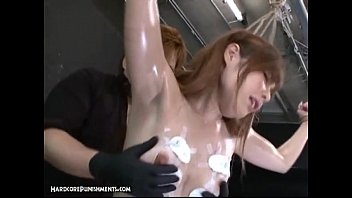 bdsm japanese mature mother Ane haramix ep4