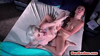 interracial lesbian rape rough forced Erotic virgins with massive fake cocks