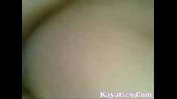 on with call video skype scandal pinay sounds2 Teen anal creampie eating threesome