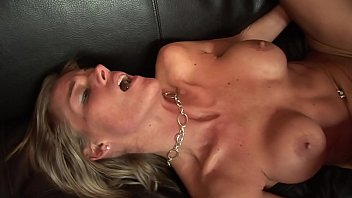 mouth to ass secretary takes from it Hot yoga playboy
