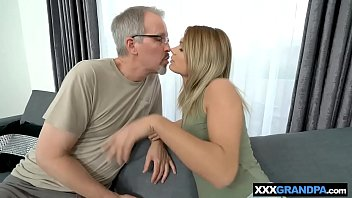 fucks him women drug guy and Summer brielle gets juicy pussy pounded