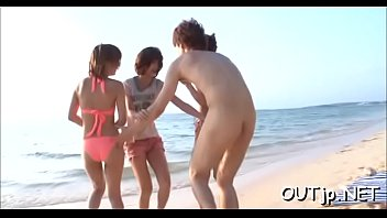 fuck convects and stepsister boy to suck Mom son incest taboo indian 2016