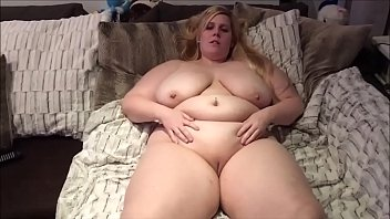 bbw spanked tits Little brother and virgin sister real incest almost cought2