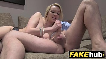 masturbating tits amateur big Lease up part 4