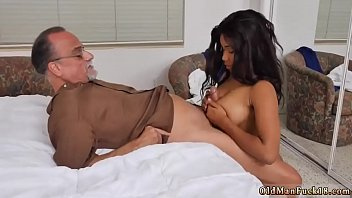 man old handjob german Cute babe henley hart feeling hot wet and horny