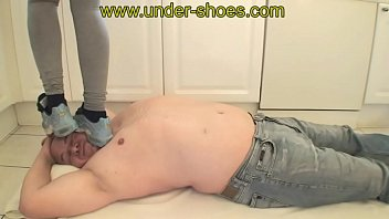 inzest brutal rape Passed out and fingered