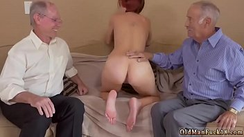 small milf brunnete mature tits makeup Brother fuck sister sleeping free 3gp