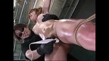 guy 16 cums times Subtitaled japanese naked game show uncensored