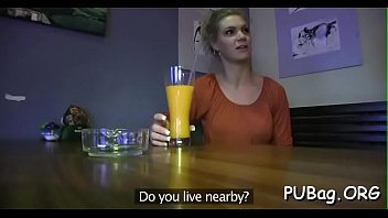 agent public vivian Father and petite daughter incest pregnant