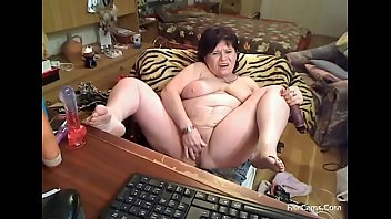 granny tube british ssbbw Old man bench