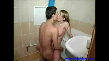 brother sister fukcing ass Tube8 cartoon free download