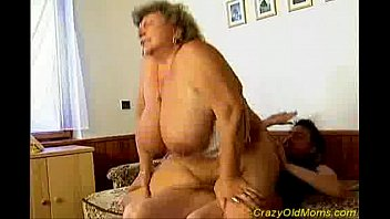 wife crazy mom stacey Valentine day clip