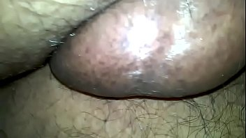game fuck uncensored husband incest some wife japanese show one Getting drilled hard from behind