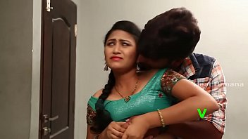 south actress video hot indian Only indian father forcefully sex video his