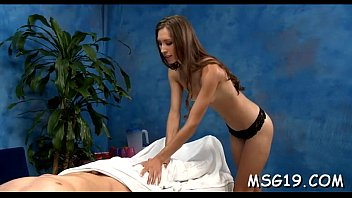 monica facial a gets ample Big ass ex girlfriend solo