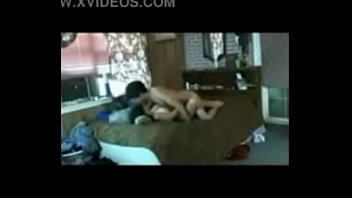 boy indian fucking young Blonde brittney got with kelle to share toys