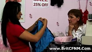 watch hotties cfnm amateur Real insest tamboo family