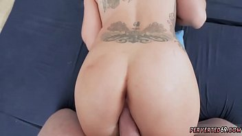 1 american taboo style Are you going to crush me with that bangbros7