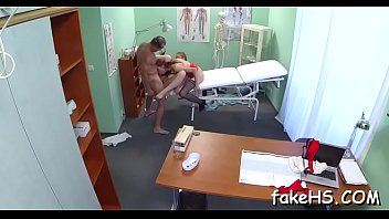 doctor kox with sex katie Big brother mixed nude shower norway