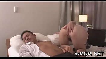 studs fuck suck a hot 69 two anal in webcam on and I wont tell joi