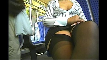 blouse down cleaning wife Gay cd gistring sex