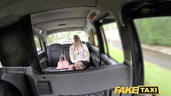 fake taxi cumming Asian cuttie pie sucking them loudly fucking