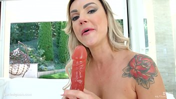 bdsm japanese mature mother Virgen follando con torbe