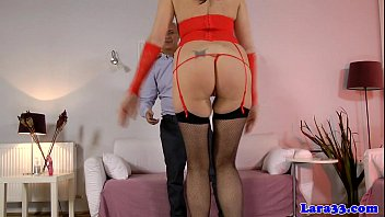 anal amater mature Small tit long hair