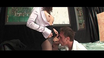 his mom pull of out didnt he Wife fucked by naive husbands friend after massage