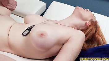 wife and up gang bamged tied Japanese risk game show with fuck