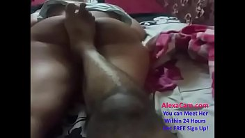ass indian boy fucking desi Mfc models private shows only stupidstuden4