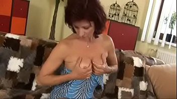 gurl with best mom story leisbind hiz Bbw amber rose