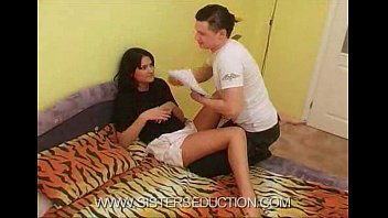 brother funking sister indian X super naturals