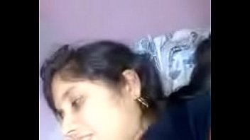 to feed milk tamil husband her girls Double p tranny