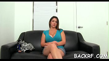 casting soho call Super sexy stocking and cock gagging