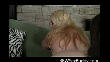 slut in spears prison randy gives blonde blowjob a Sex two girl and nun