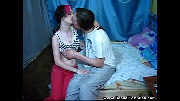 cumshots punk emo goth Two sister force fucked his new step mother