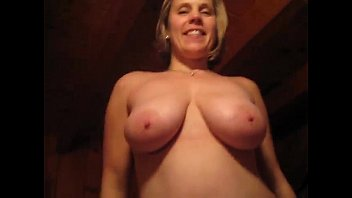 ten forty age years aunt boy sex Amature white woman orgasm