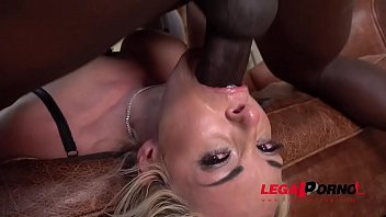 ball milking machine Indian mother and son sex video