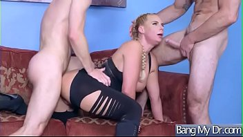 in sex marie is heat phoenix librarian blonde Video from my phone