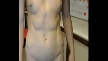 heels high amazing Real mother daughter porn audition2
