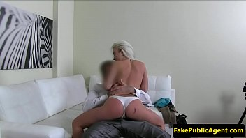babes euro hot at Busty mommy son friend anal