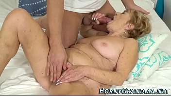 3 hairy cougars Hd sexy girl video hardsex