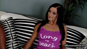 sexmovie our first Young girlperfect tits with old man at beach