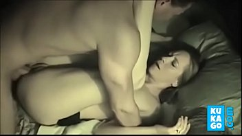 sex films have husband phone wife Home alone girlfriend fingering her pussy