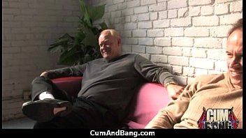 multiple creampied4 and gangbang Video indo chinese