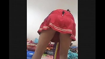 tahun indonesia xxx 12 3gp gadis Hot sexy blonde cowgirl grinds her pussy in saddle until