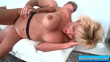 fucks mature planer wife party Male real doll