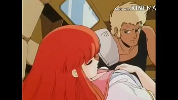 bleach xxx4 blach hentai Guys jacking off at a swinger party10