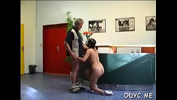 in big by a doggy hard really amateur style babe cock fucked Alma smego fat naked slut of a gluttonous pig